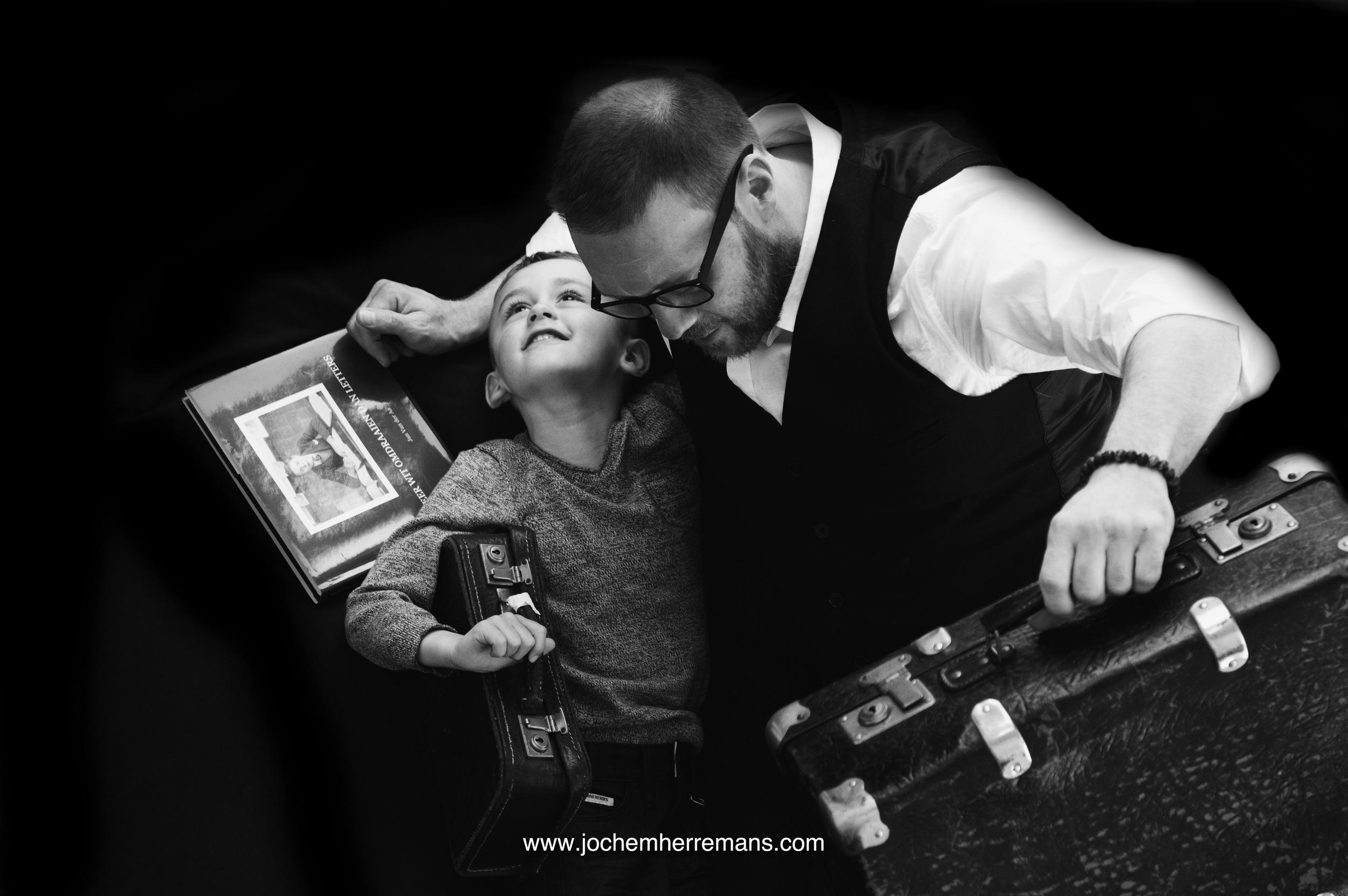 Father & son-1.jpg
