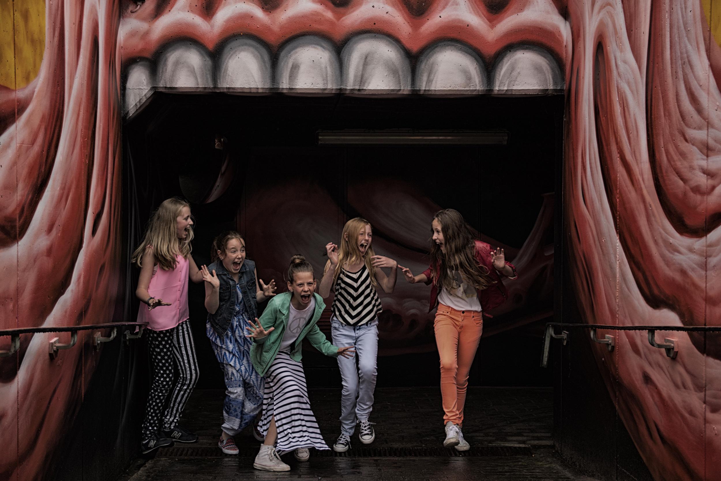 Scared teens.jpg