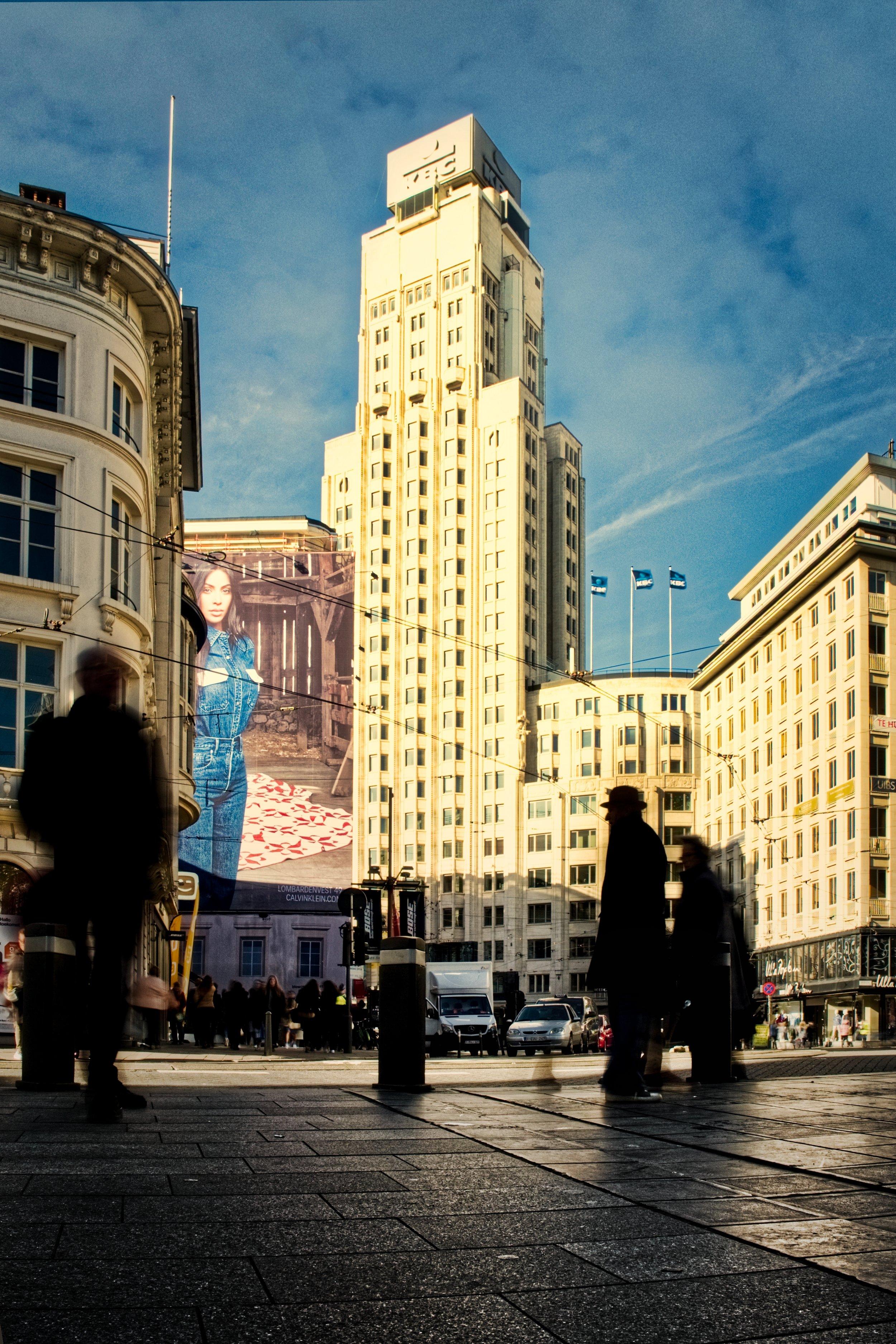 Antwerpen Straat.jpg