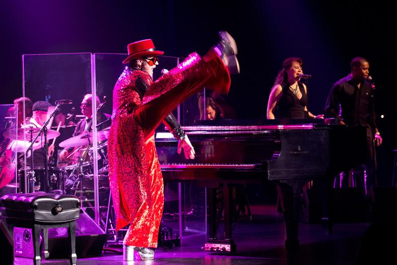 costume 3 piano standing kick_4x6.jpg