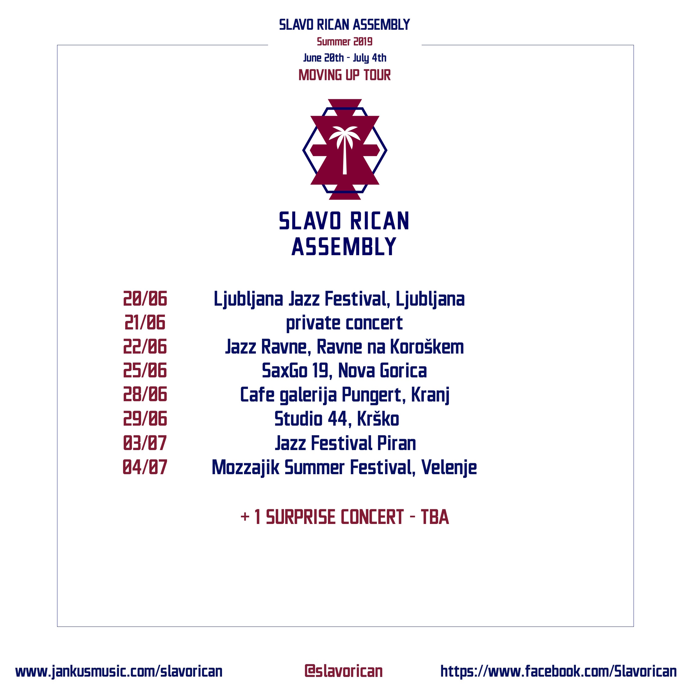Slavo Rican Assembly Summer '19 Tour.jpg