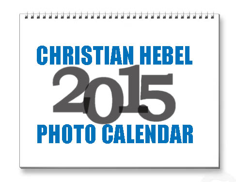 Hey, Christian Hebel fans…don't miss out on this!    http://t.co/YsFvicyv3t