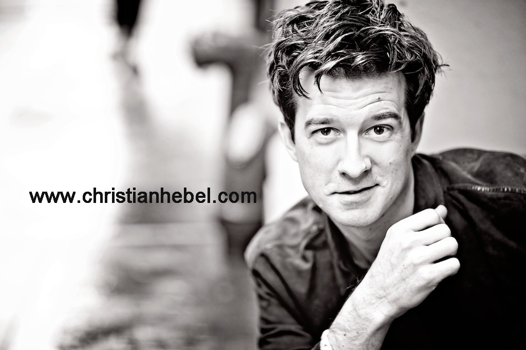 @christianhebel is proud to announce the launch of his new website  www.christianhebel.com . Go check it out!