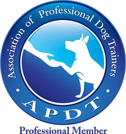 ADPT final.jpg