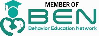 Behavior_Education-mem (320x118).jpg