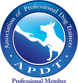 Association_of_pet_dog_trainers_logo.jpg