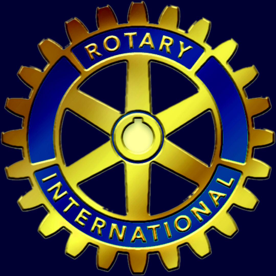Logo Rotary International - grande.png