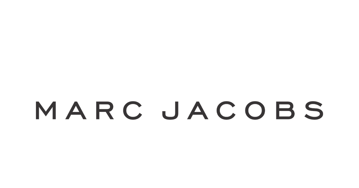 Logo Marc_Jacobs.png