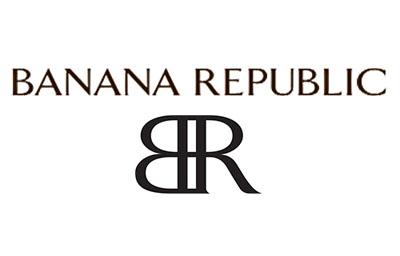 Banana-Republic-Logo.jpg