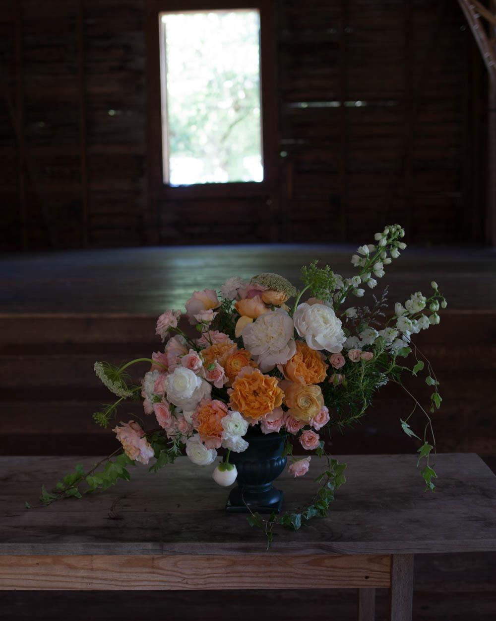 floral-workshop_06052016_edit.jpg