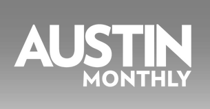press-austin-monthly.png