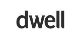 press-dwell.png