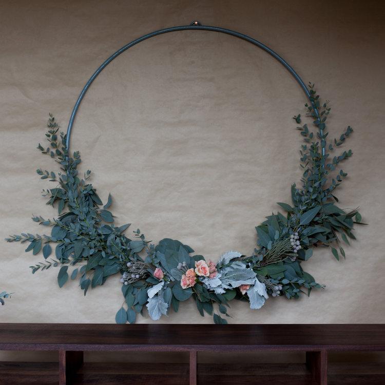 ring-wreath-shop-7.jpg