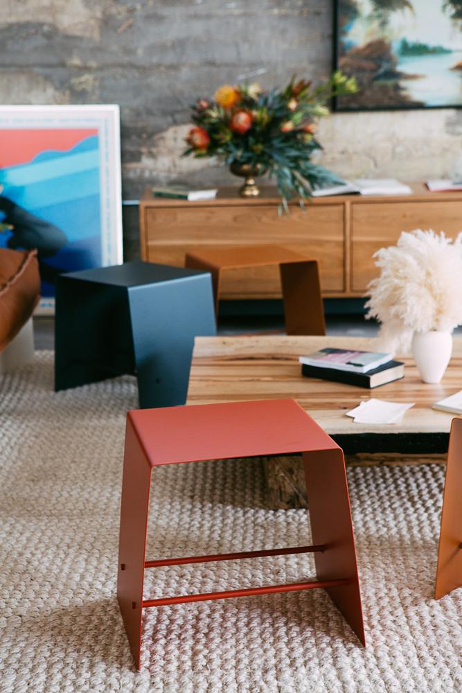 kkdw-stools-2.jpg