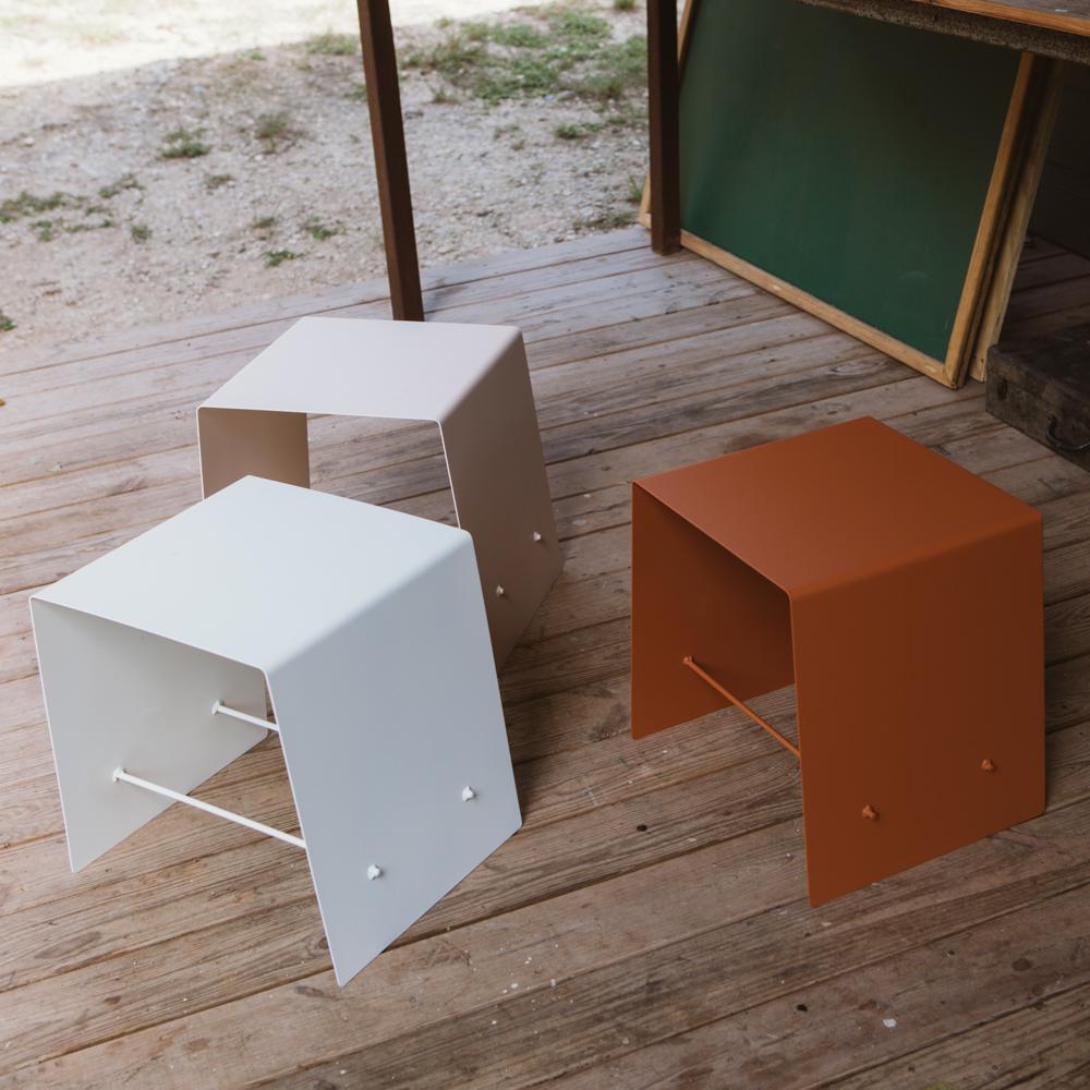 kkdw_stools-1.jpg
