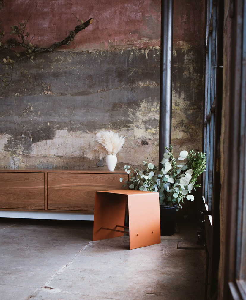kkdw-stools-3.jpg