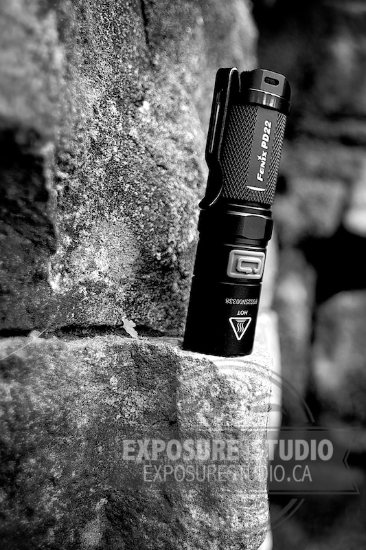 140012-16299-20140729_exposure-studio-L-TTL-life-fine-art-photography-sean-p-carson.jpg