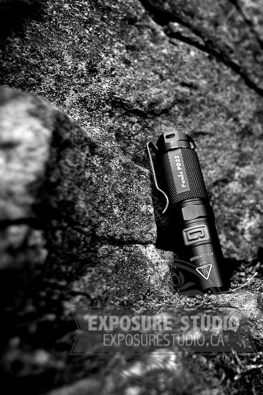 140012-16313-20140729_exposure-studio-L-TTL-life-fine-art-photography-sean-p-carson.jpg