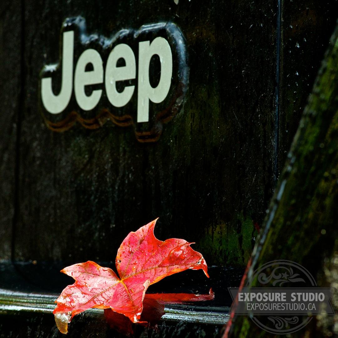 17444-20141006_jeep-road-travel-exposure-studio-photography-sean-p-carson.jpg
