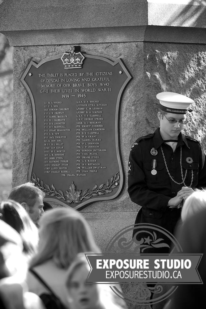140015-19852-20141111_remembrance-day-2014-exposure-studio-photography-sean-p-carson.jpg