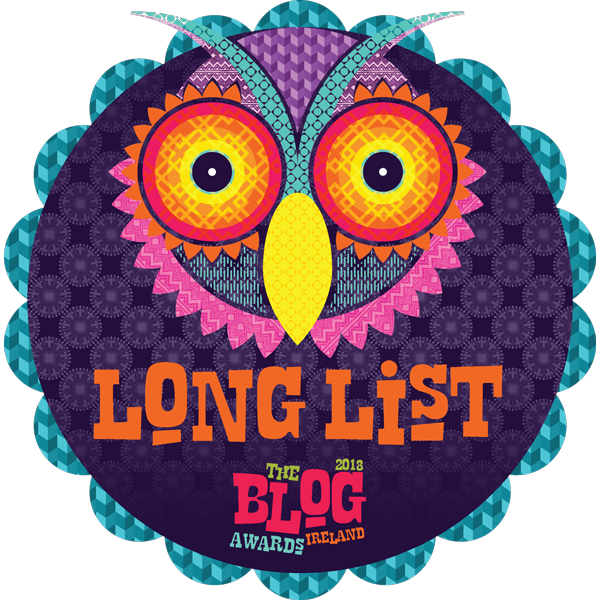 Blog-Awards-2018-Alebrije-MPU_Long-List.png