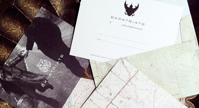 expat-giftcards.jpg