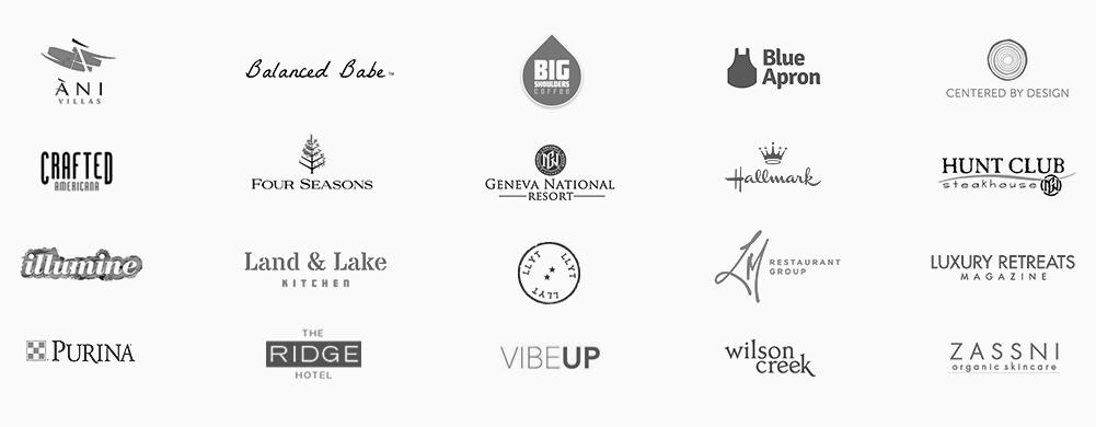 logos+photography3.jpg