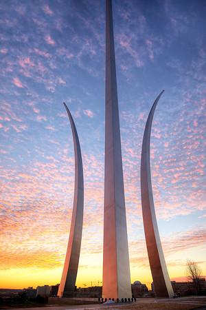 air-forcememorial-sunrise_angelapan.jpg