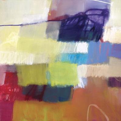 StudioEl_TR24904--Paster--Electrical.jpg