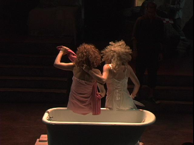 FA still - bathtub chicks.jpg