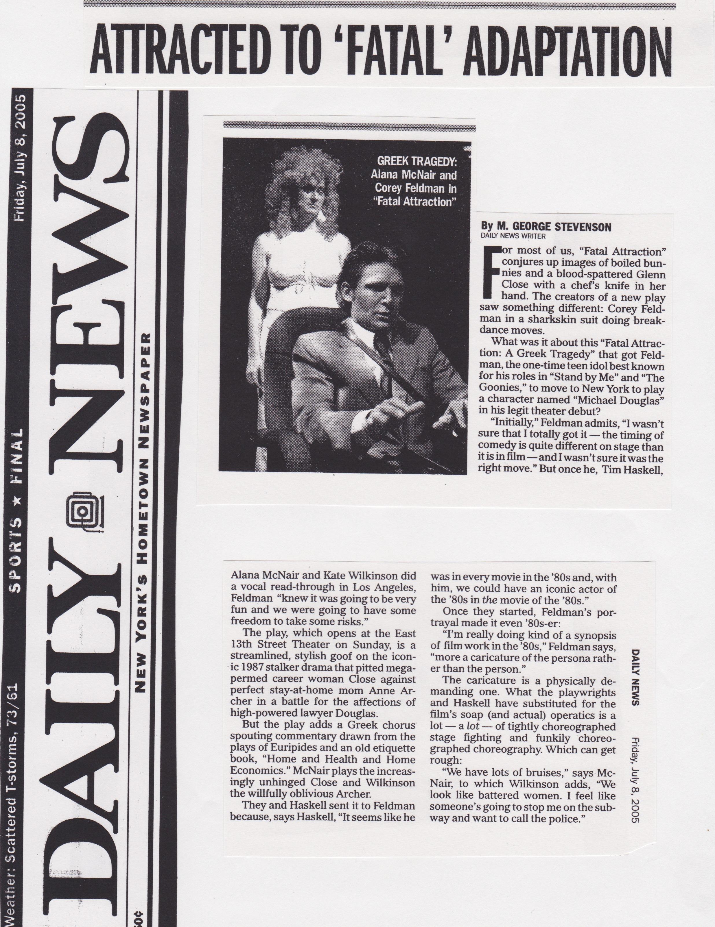 FA press 12.jpeg