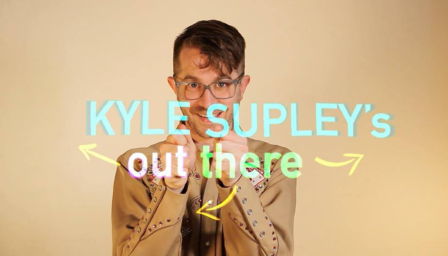 Kyle - out there.jpg
