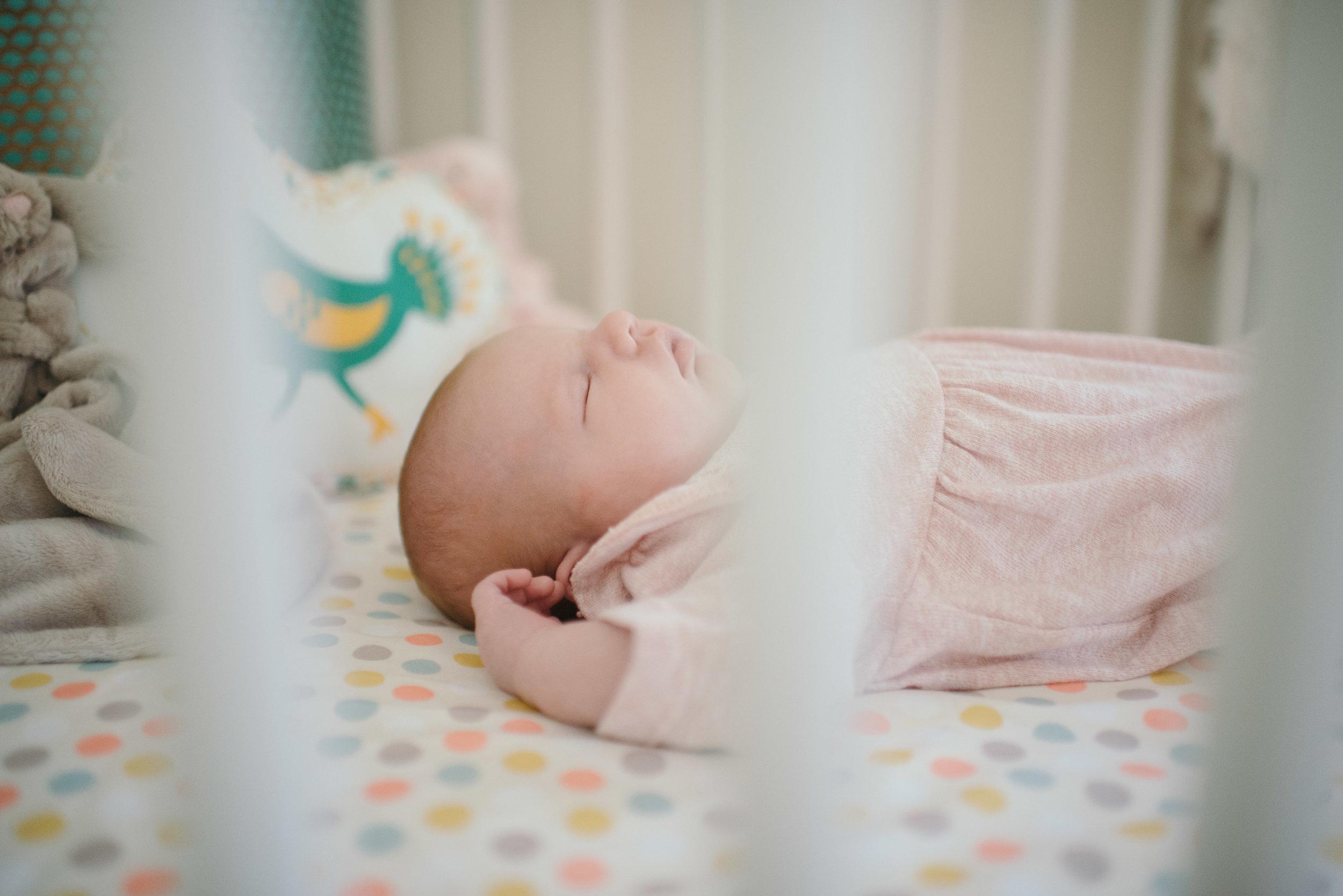 Nursery-59.jpg