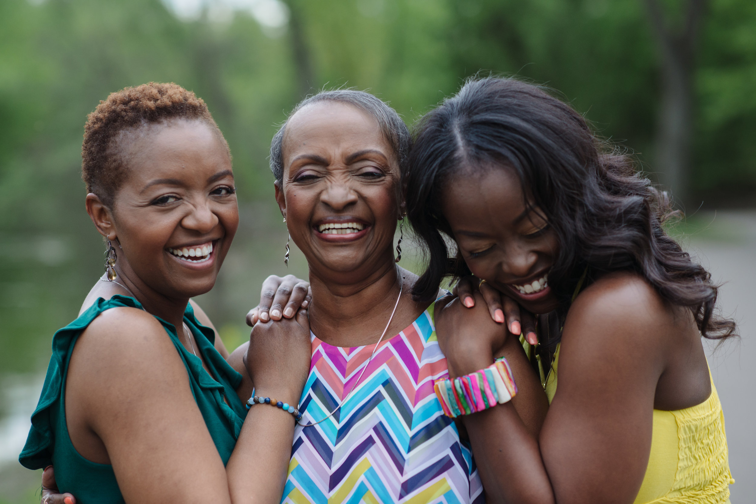 Mothersday-247.jpg