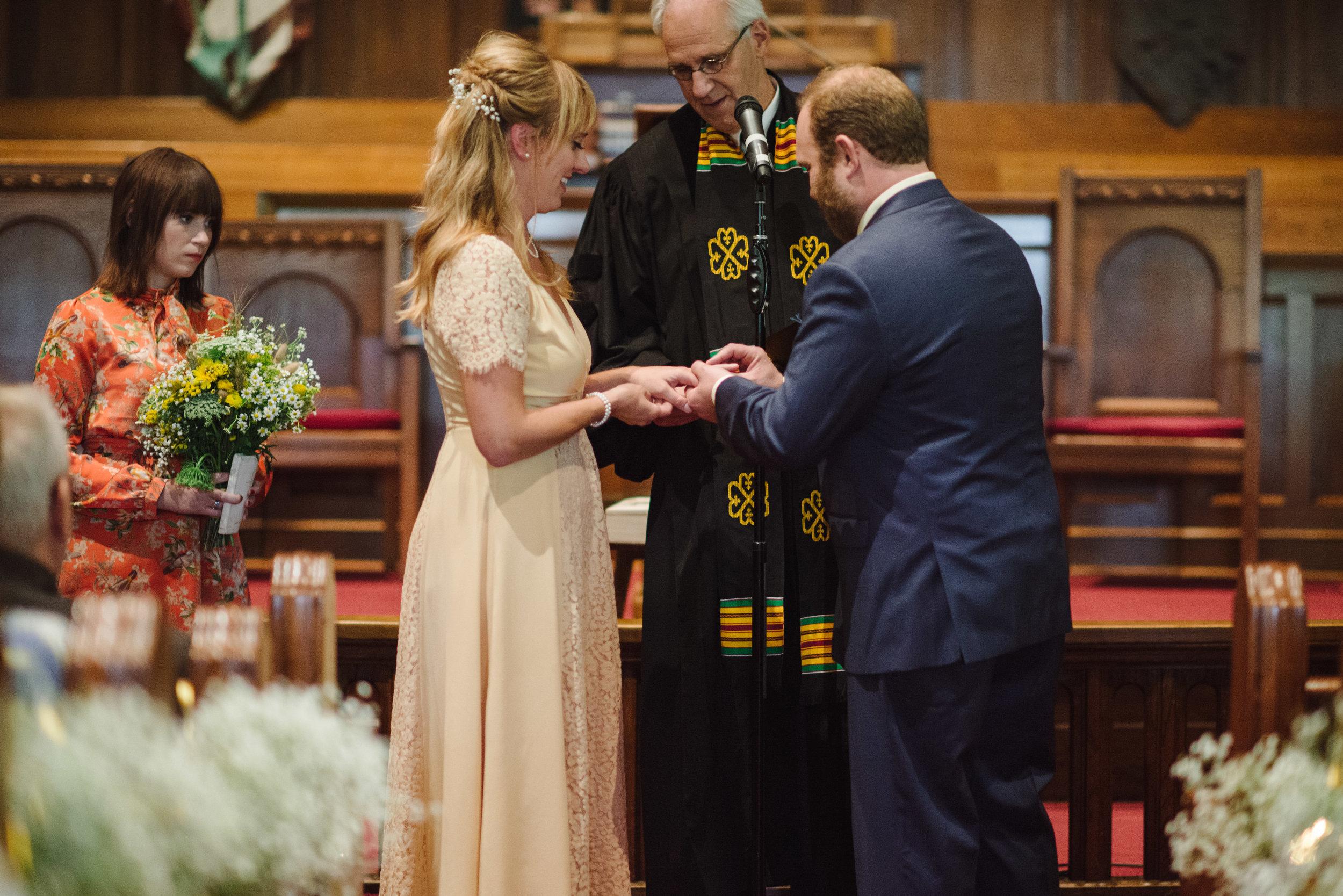 Ceremony-207.jpg