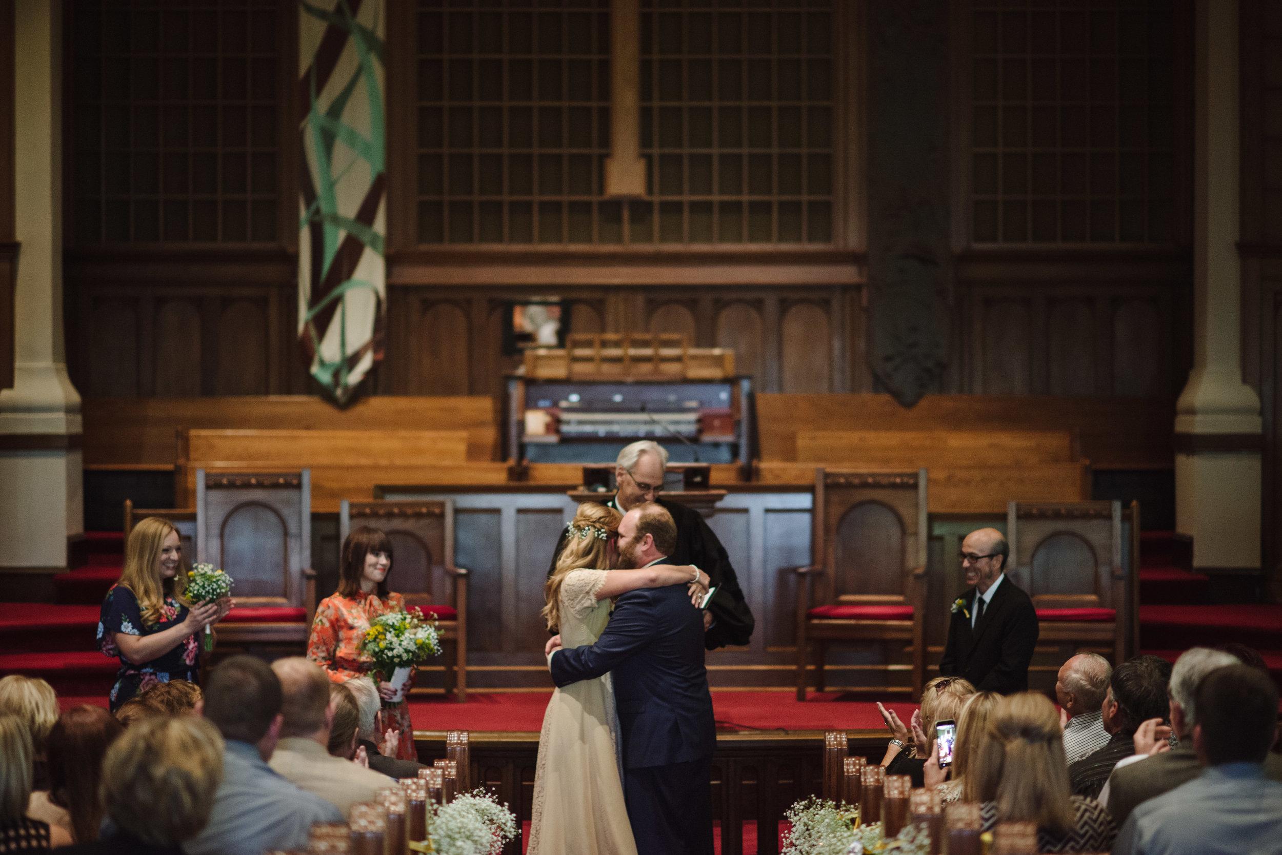 Ceremony-264.jpg