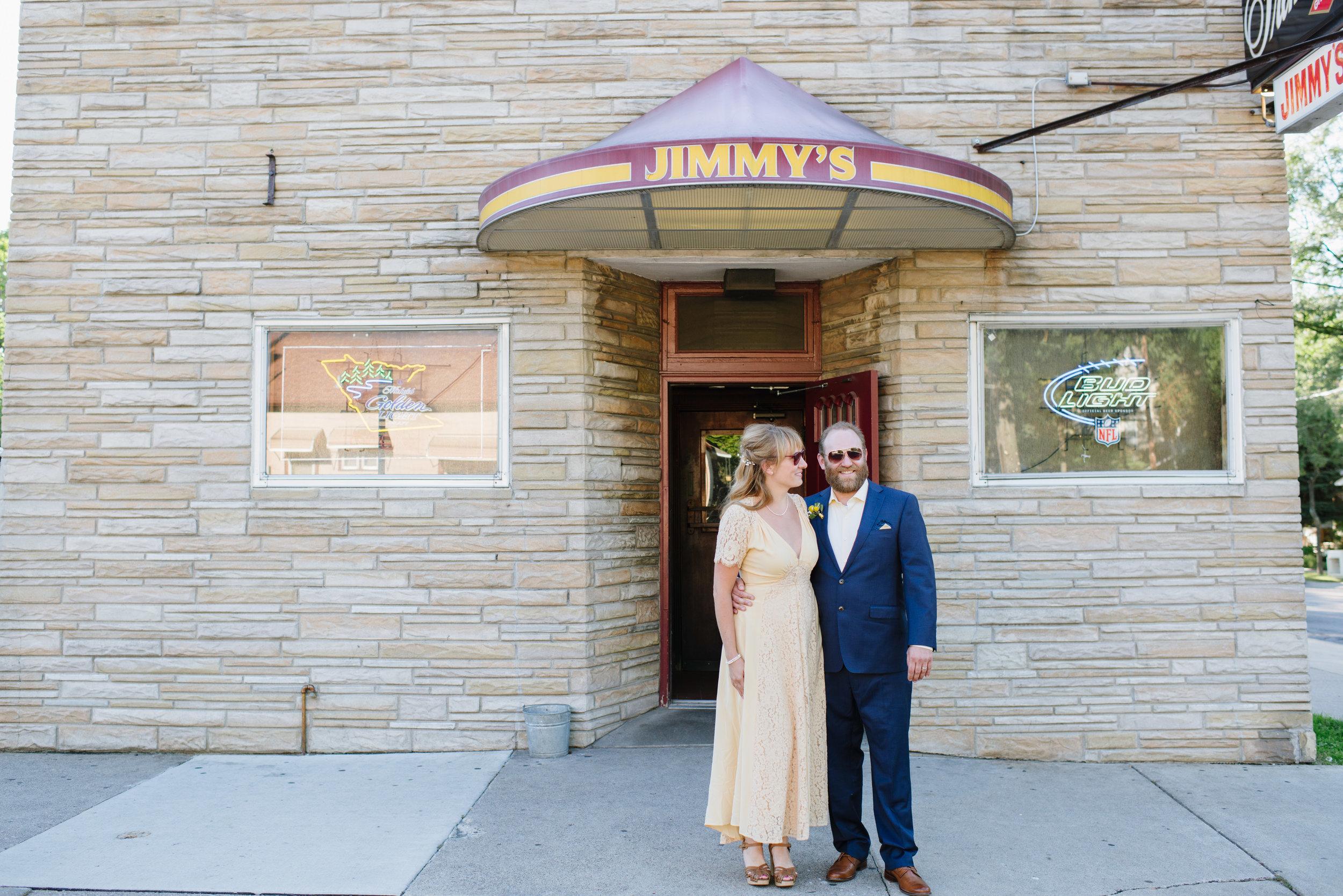 Jimmys-123.jpg