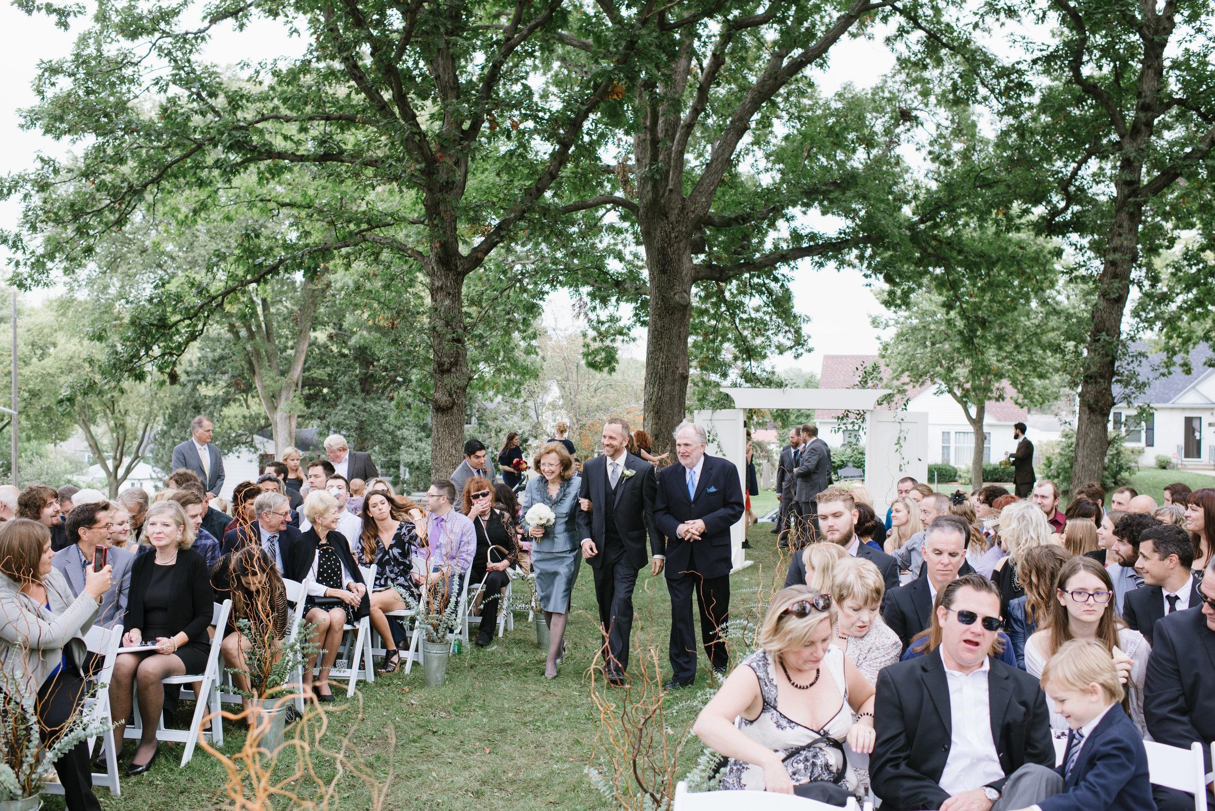 Ceremony-271.jpg