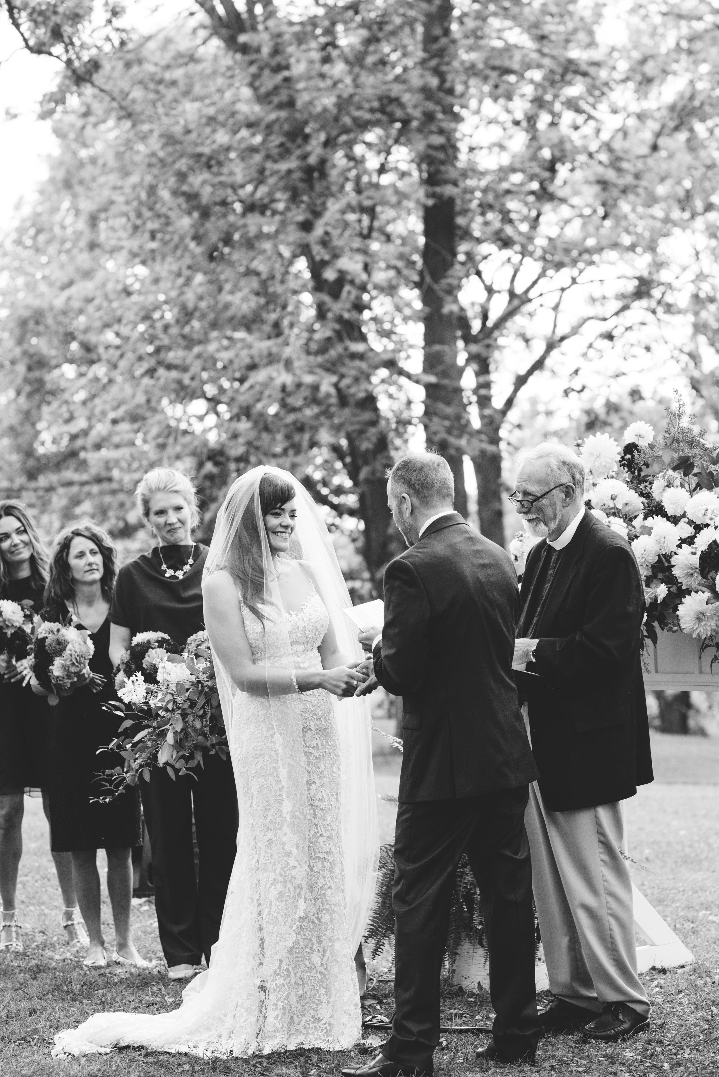 Ceremony-533.jpg