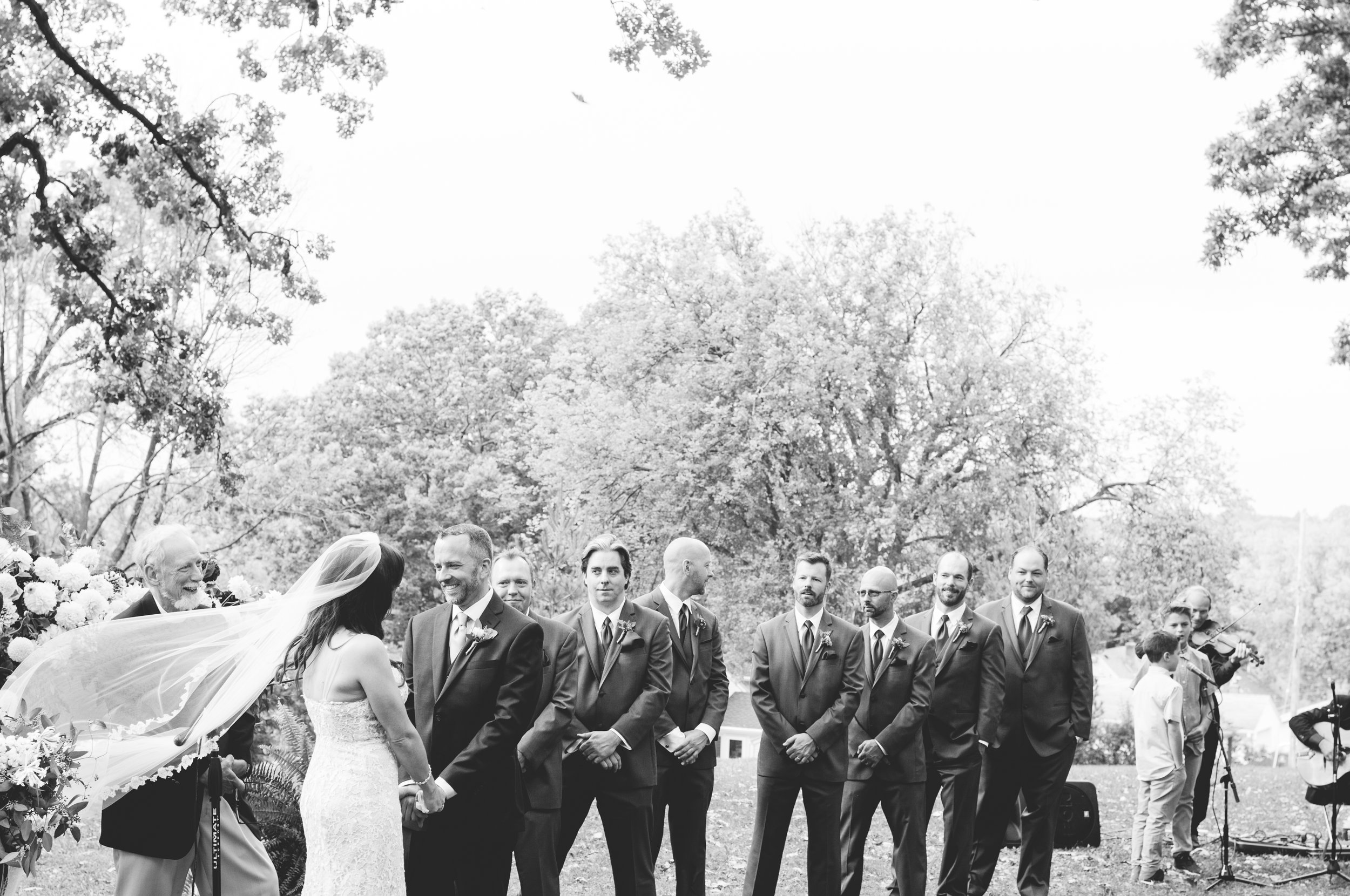 Ceremony-693.jpg