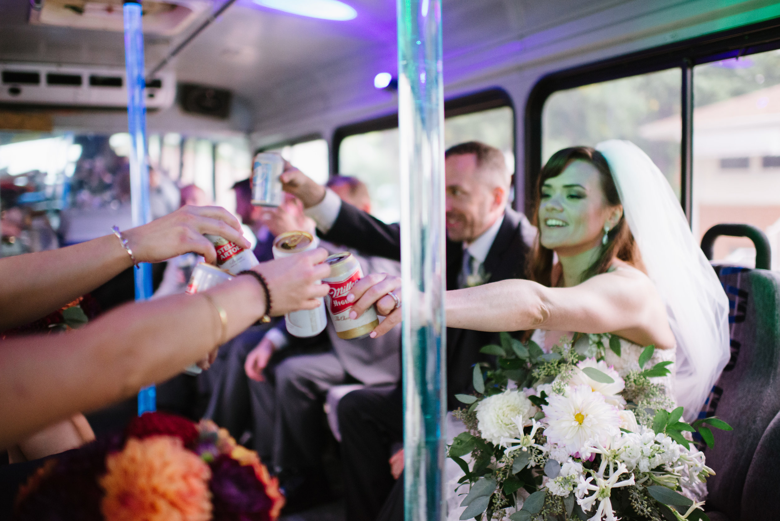 Party Bus-17.jpg