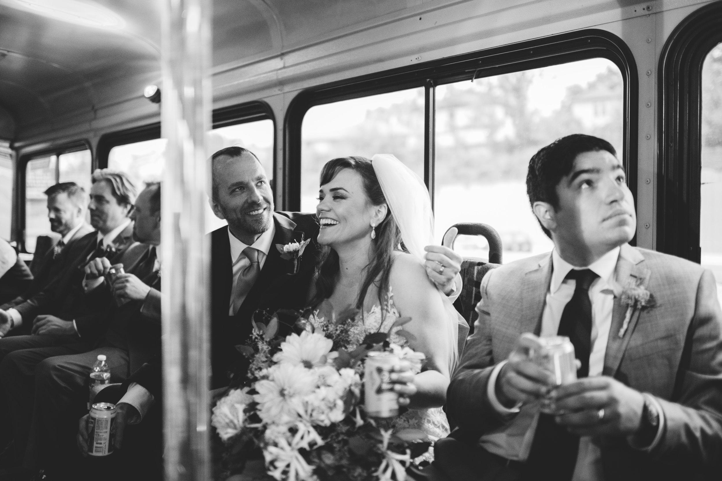 Party Bus-44.jpg