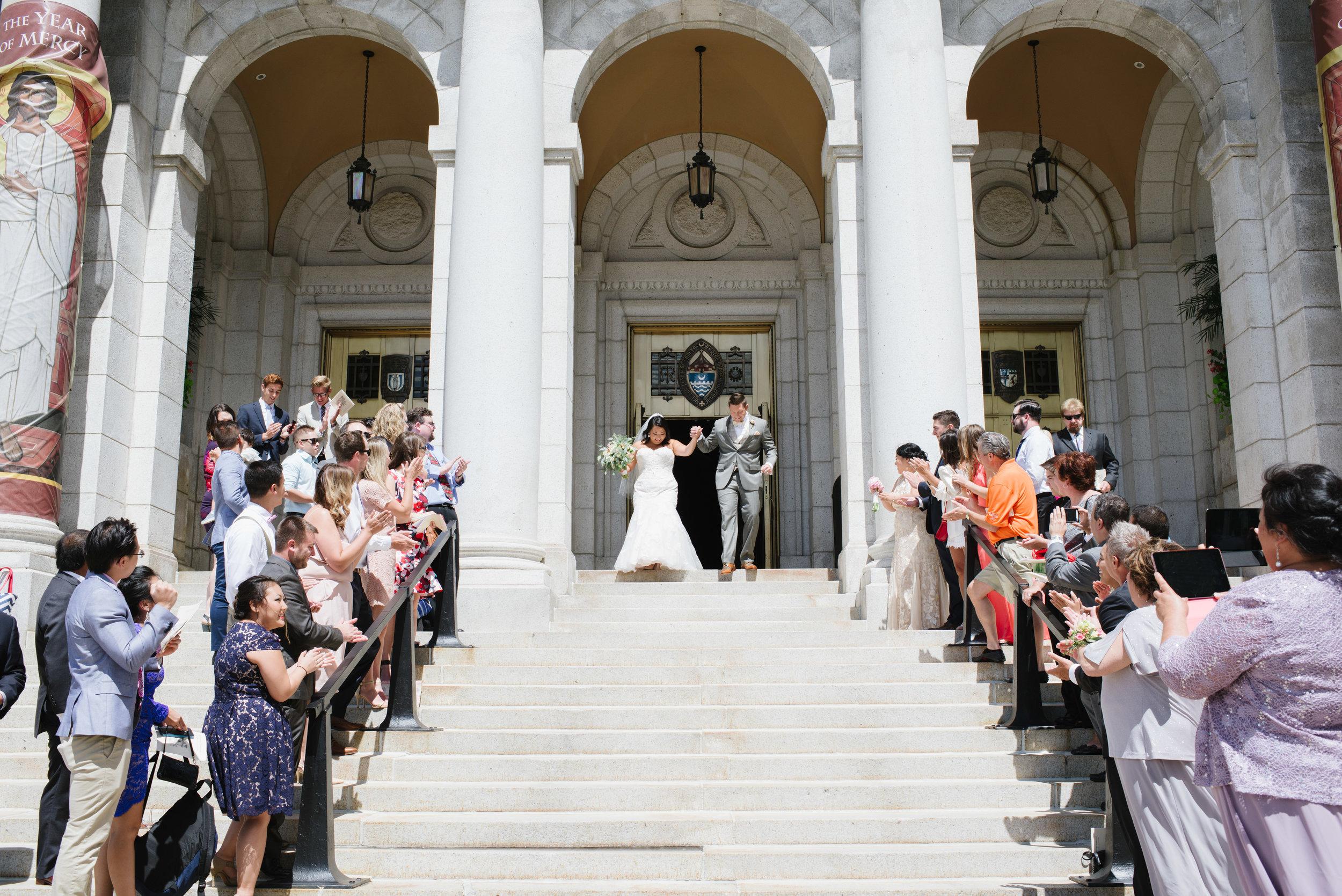 Ceremony-541.jpg