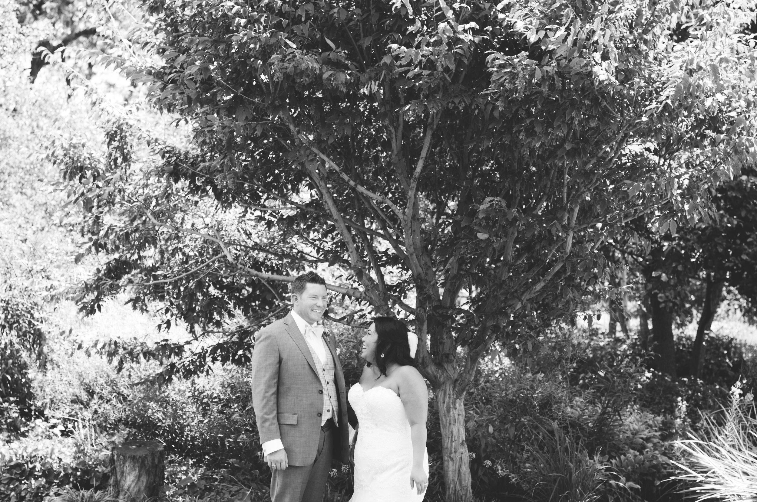 Bride+Groom-243.jpg