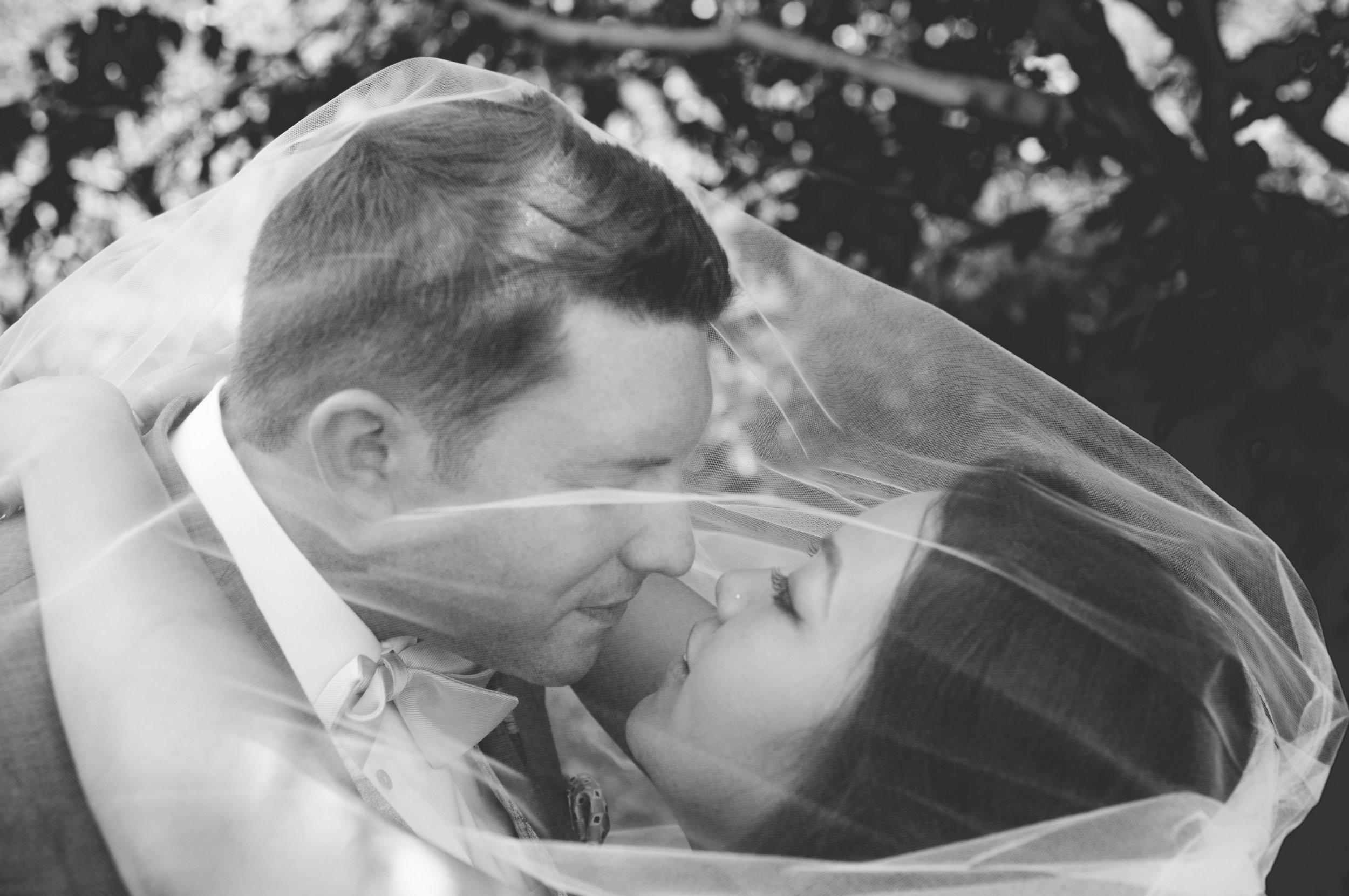 Bride+Groom-253.jpg