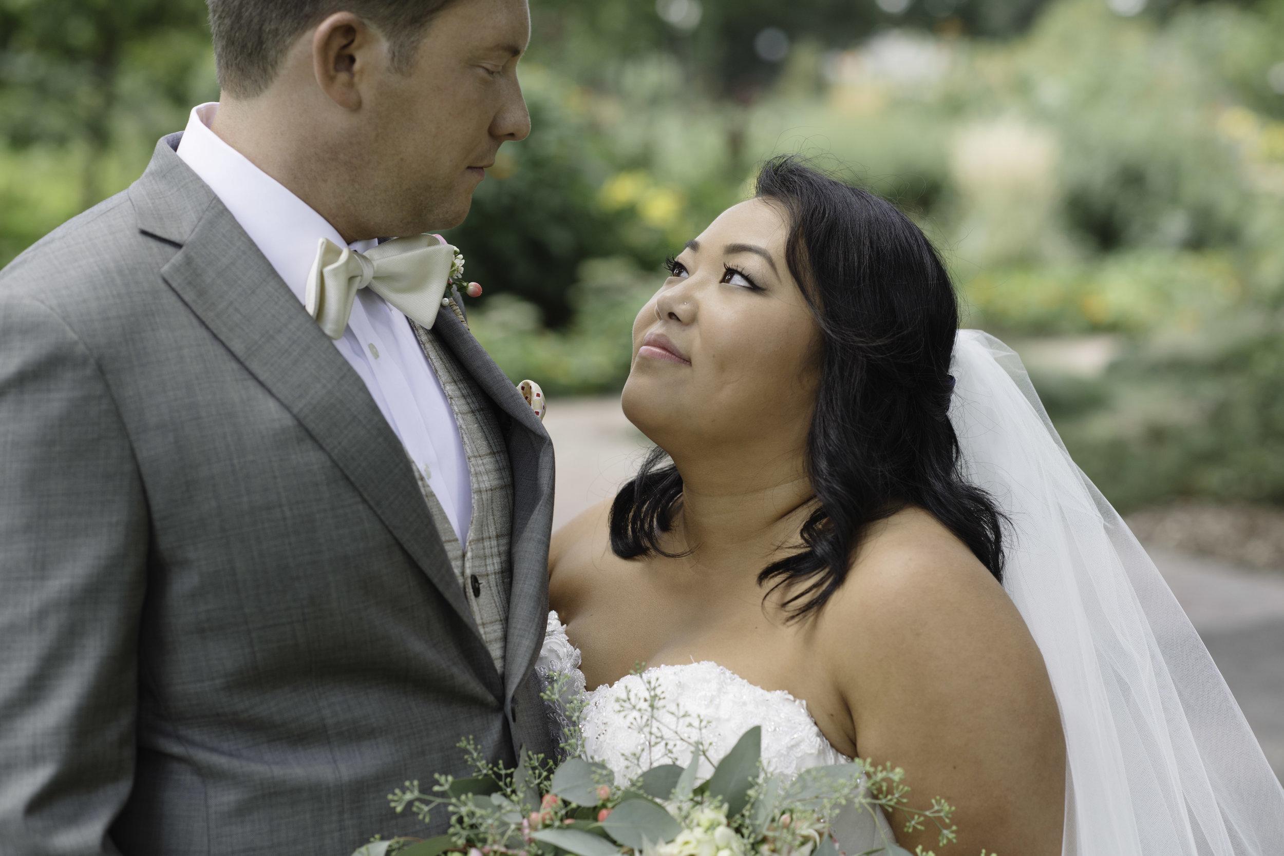 Bride+Groom-418.jpg
