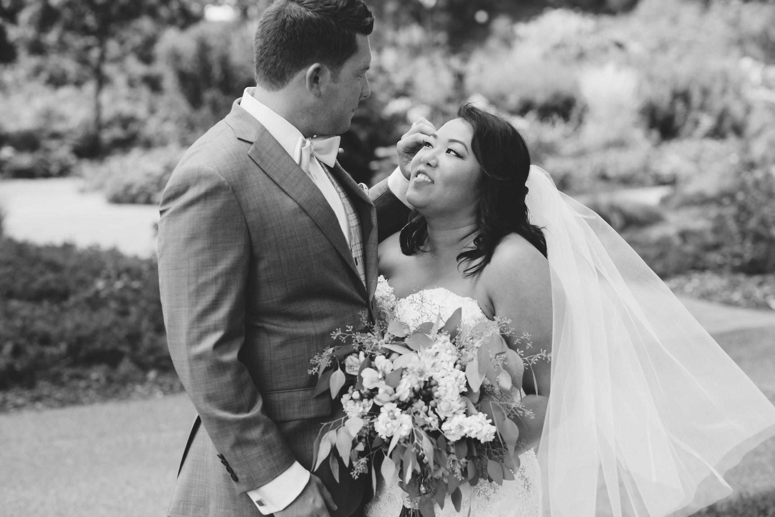Bride+Groom-417.jpg