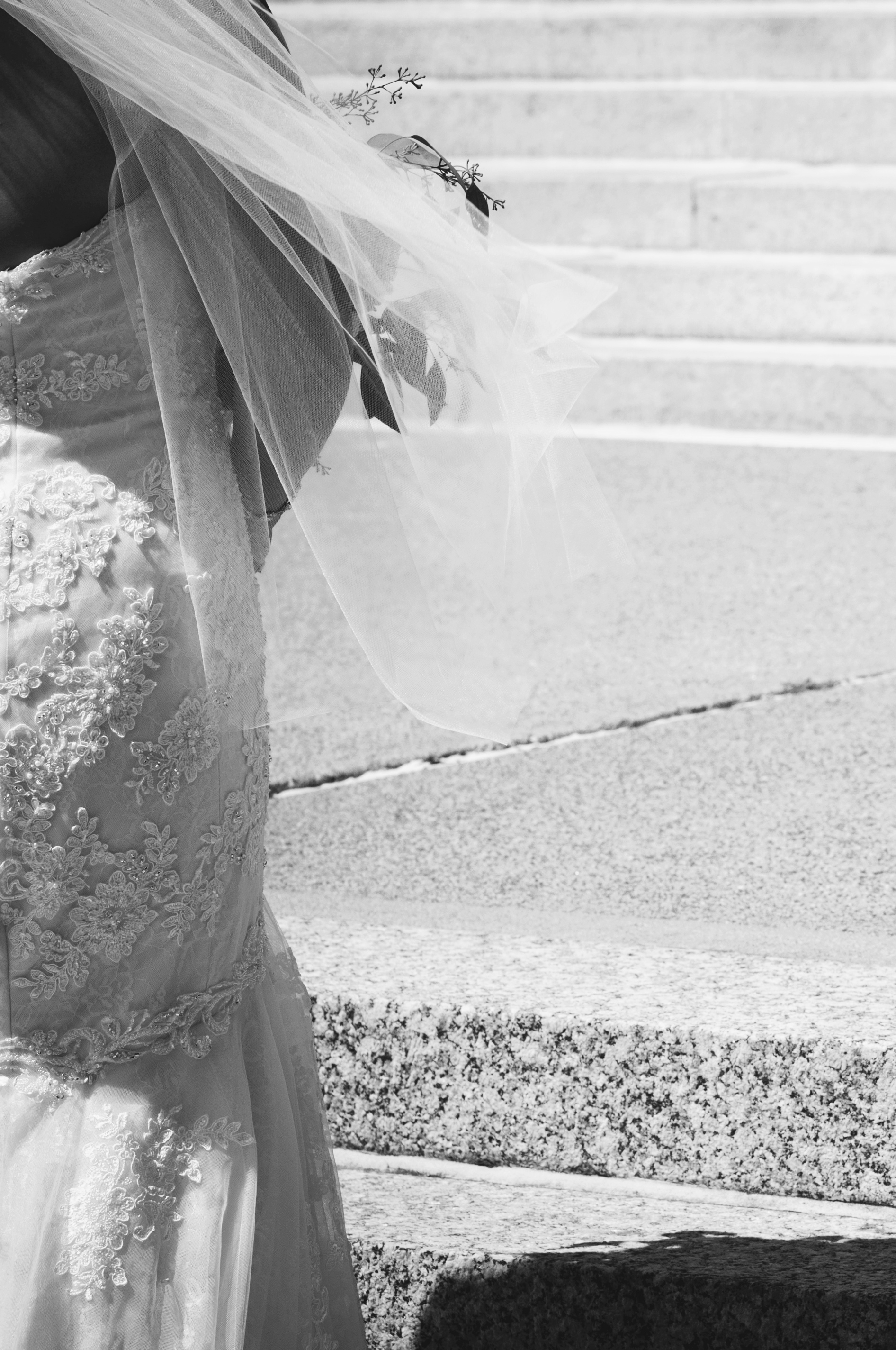 Bride+Groom-449.jpg