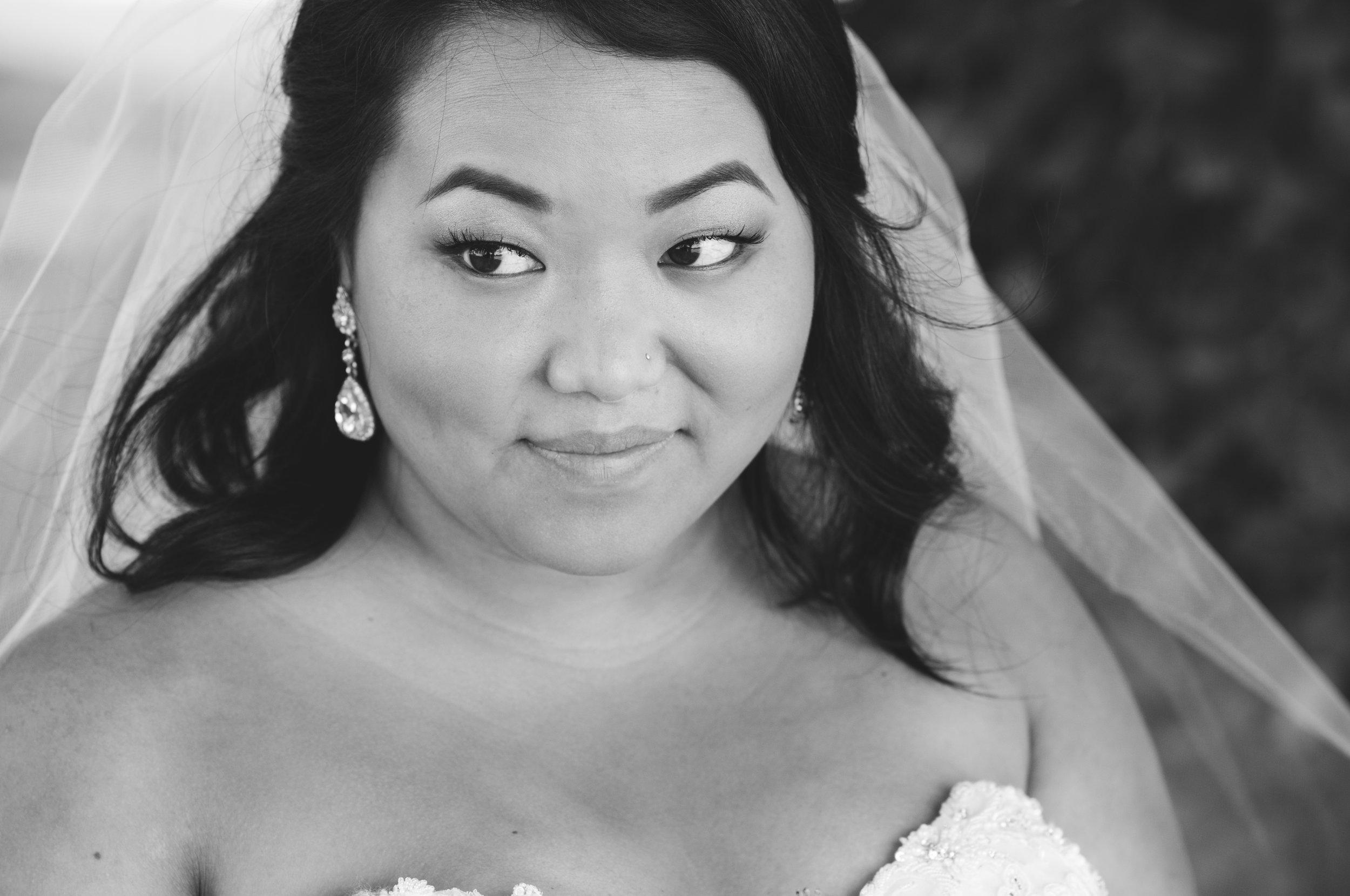 Bride+Groom-468.jpg