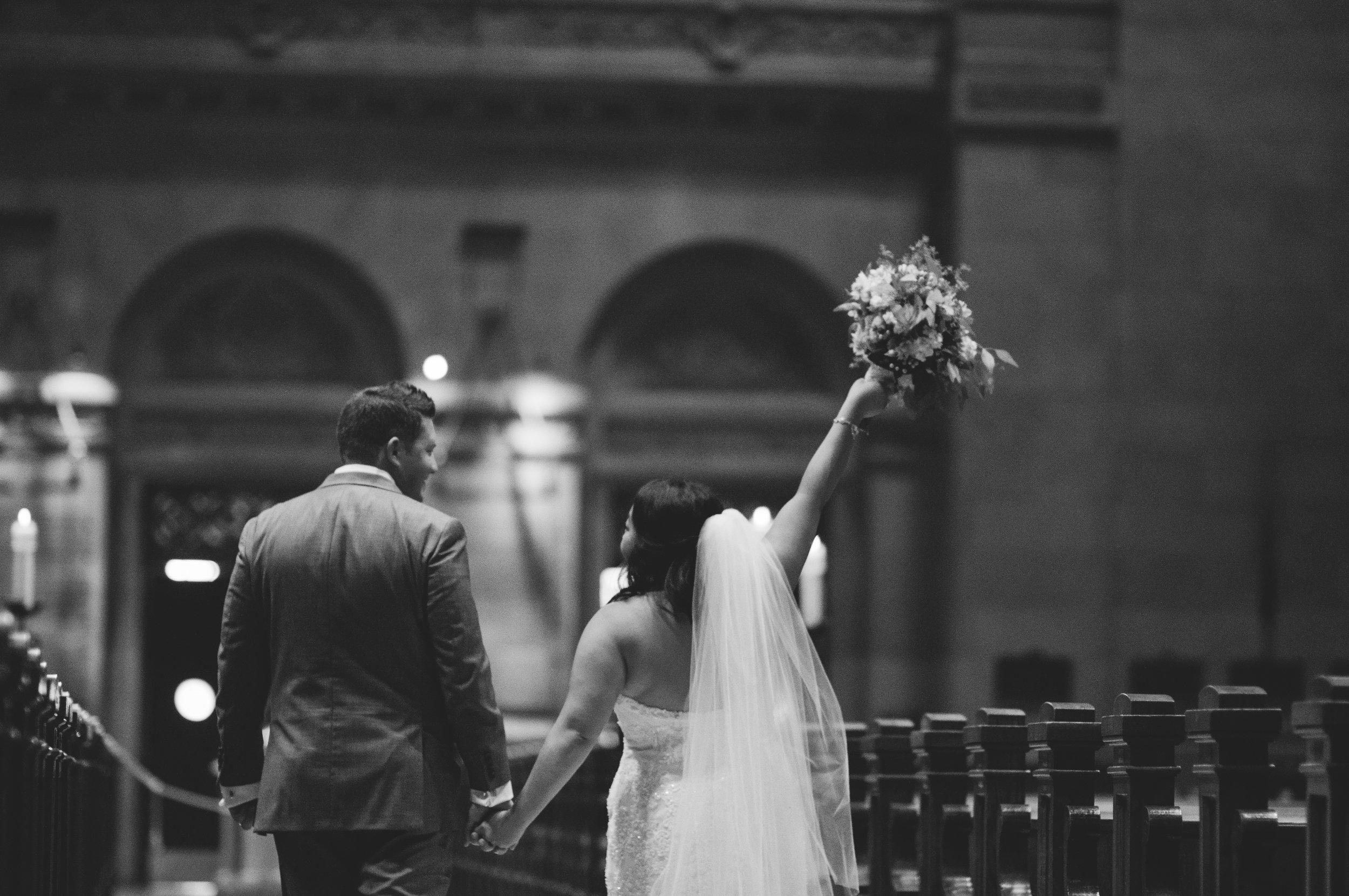 Bride+Groom-70.jpg